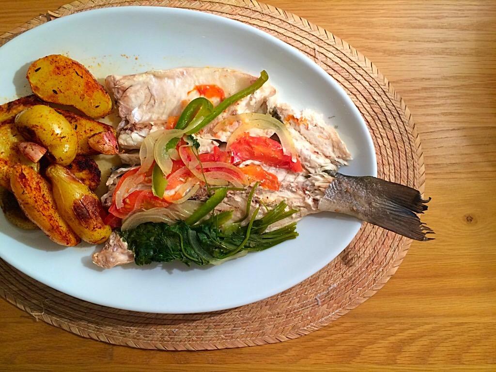 Pescado related keywords pescado long tail keywords for Mexican fish dishes